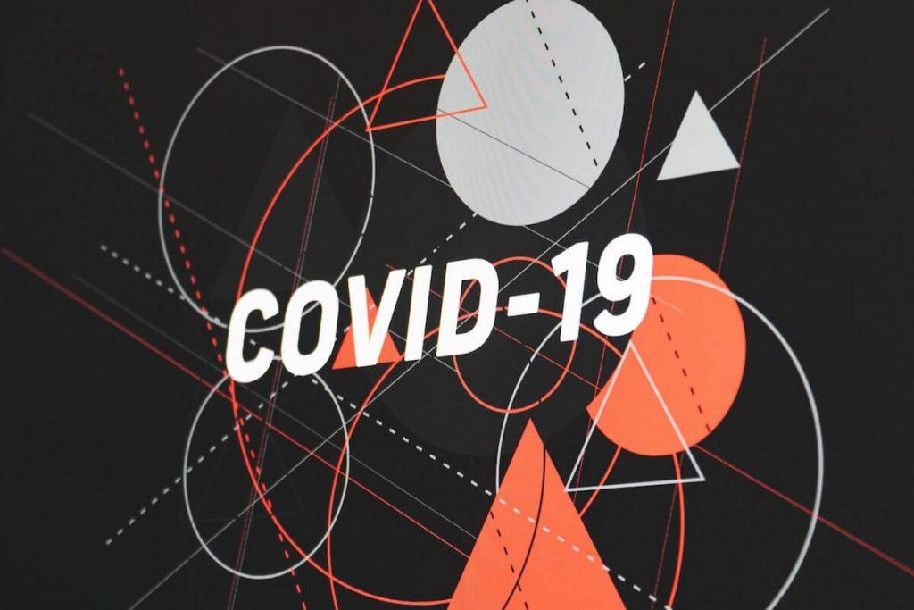 Können Lüftungsanlagen die Verbreitung von COVID-19 verhindern?