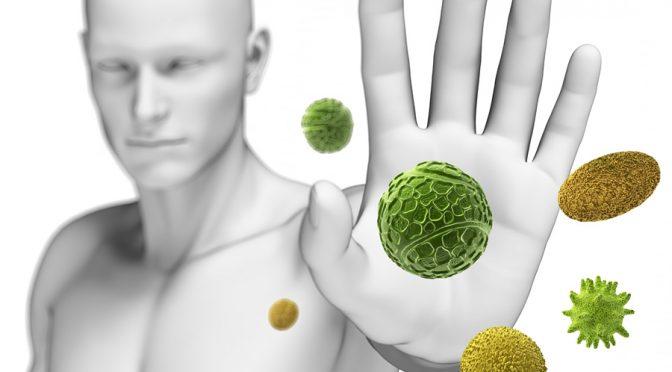 Sind Wohnraumlüftungen sinnvoll für Allergiker?